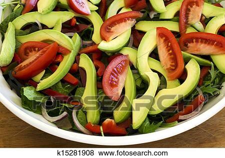 Сыроедение салаты фото рецепты