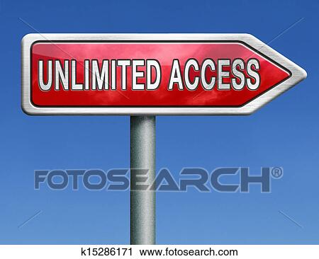 Stock Photography of unlimited access k15286171 - Search ...
