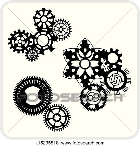 产品设计背景 set因素