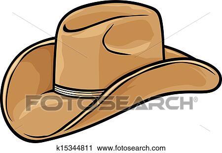 Cowboy Hat Images Clip Art Clip Art Cowboy Hat