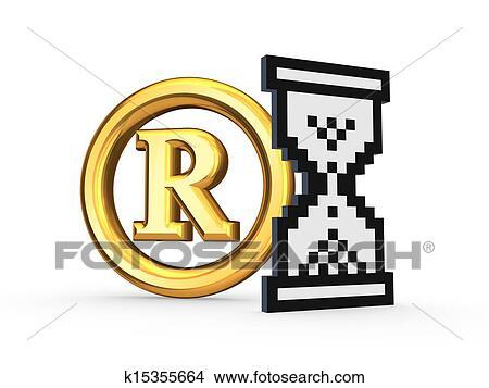 D&d Bane Symbol Symbole de Droit D'auteur