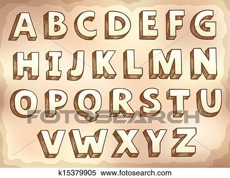 Alphabet Letter K Preschool Activities and Crafts