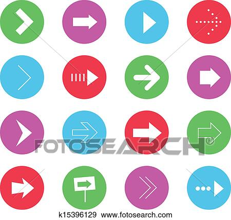 School Icon Collection Vector  Free Download