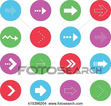 Map Icon Free Vector Art  26364 Free Downloads  Vecteezy