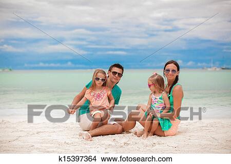 Досуг на пляже фото