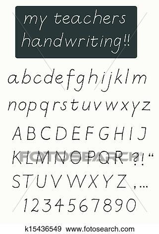 ... , med, store bokstaver, og, med sm? bokstaver, brev, og, antall