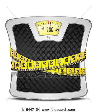 6 Week Weight Loss Challenge! — Metanoia Living  Weight Clipart Challenge