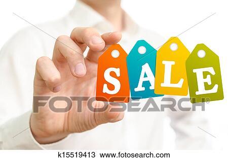fotografien verkaufen