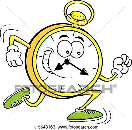 Taschenuhr clipart kostenlos  Taschenuhr Clip Art und Illustrationen. 992 taschenuhr Clipart ...