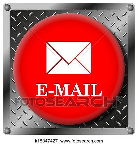 Mail foto 22368 фотография