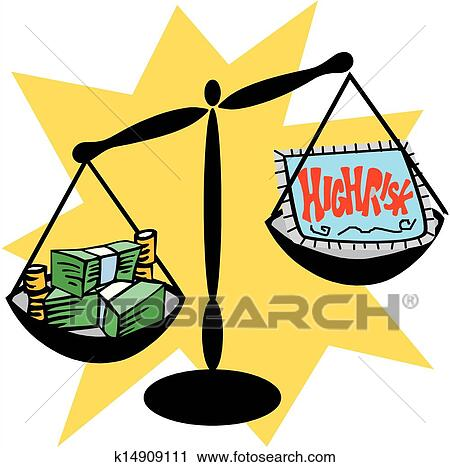 clipart of money on a balance scale k14909111 search clip art rh fotosearch com balance beam scale clipart free balance scale clipart