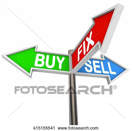 buy clipart