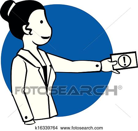 clipart of giving k16339764 search clip art illustration murals rh fotosearch com clipart giving the finger black and white clipart of a thanksgiving