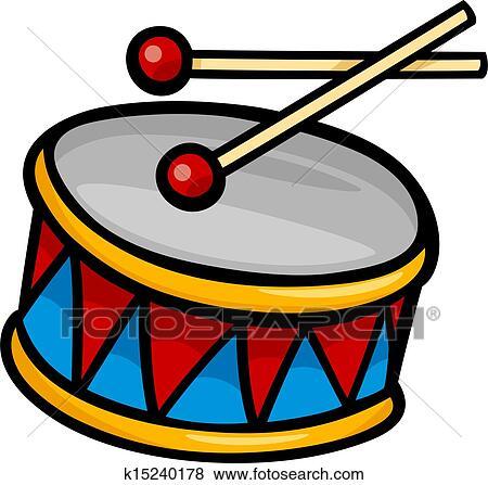Clip Art Drum Clipart drum clipart royalty free 10304 clip art vector eps cartoon illustration