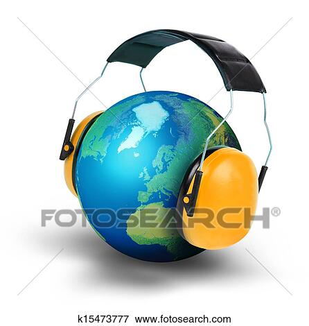 Noise Pollution Posters With Slogan Planet earth noise pollutionNoise Pollution Posters With Slogan