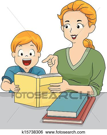 turn in homework clipart