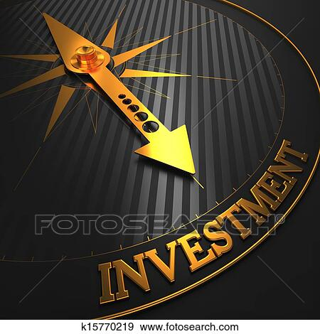 Investment as Business