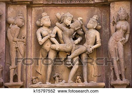 erotisch geschichte karma sutra