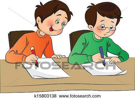 essay menace copying exam The cause and effects in cheating at exams essays  mid-term exam cause and effect essay: ever since there have been exams to cheat on, papers to copy.