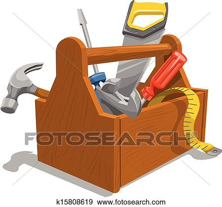 Clip Art of Vector of ...