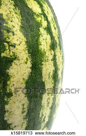 diät mit wassermelone