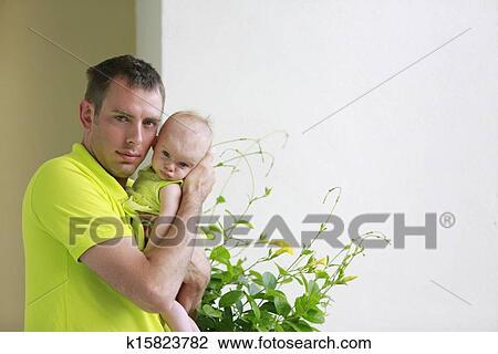 8 monate altes baby verstopfung