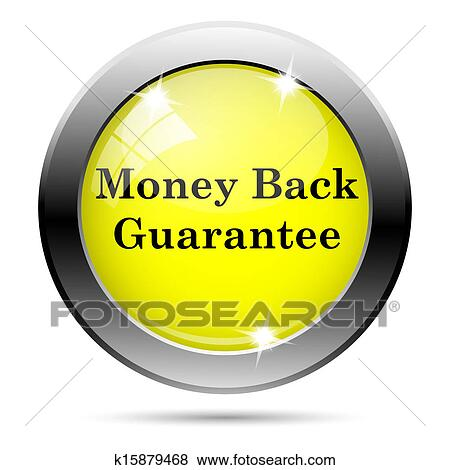 custom essay money back guarantee