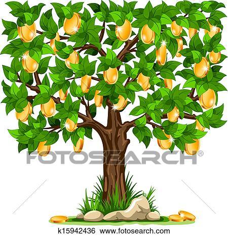 Goldengreen forex