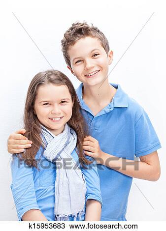 сестра и брат в первый раз фото bjlyb ljvf jhyj