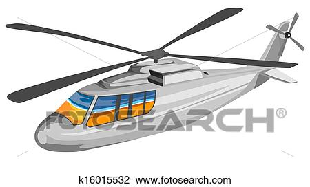 Chopper Helicopter Drawing Clip Art Helicopter Chopper