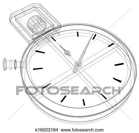 stopwatch手机版