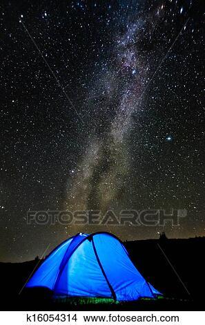 银河对什么_吴永清演唱银河银河_平湖银河电影院
