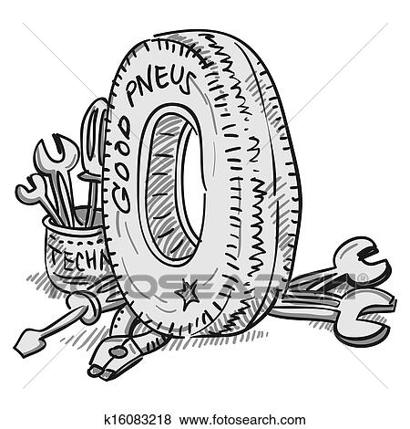 614 further File Harry Potter's wand additionally Tired Clip Art Black And White further Wheel Tyre Tire Icon Round Shaped 556396942 also White Pumpkin Clipart. on car with flat tire