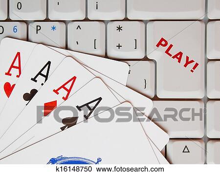 svenska online casino joker online