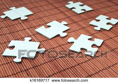 3 piece puzzle template download importanceexceeds cf