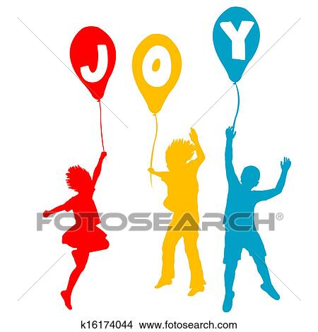 Balloons More Teen Posters Art 38
