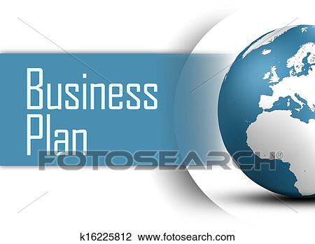 Vision Of Business Plan