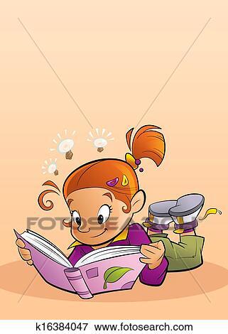 Lecture Clip Art et Graphisme 59 871 lecture La recherche