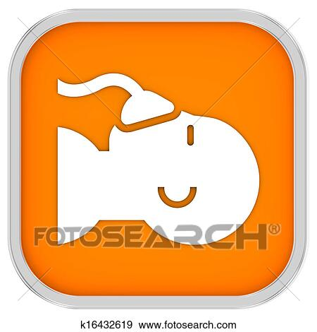 stock photograph of anesthesia sign k16432619 search