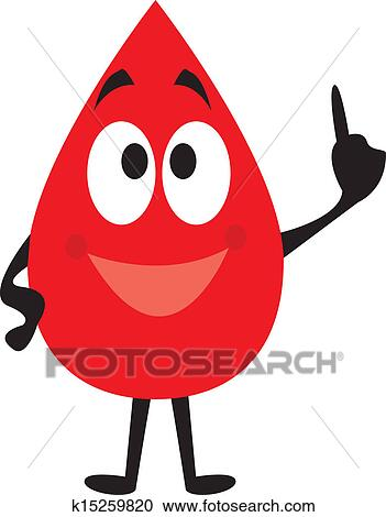 clipart of remember to donate blood k15259820 search clip art rh fotosearch com blood donation clipart png blood donation clipart free