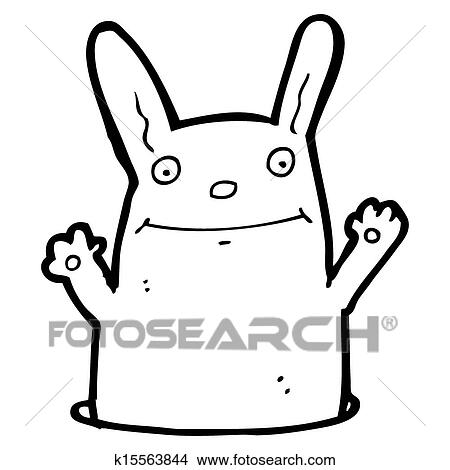 Rabbit burrow clip art download 168 clip arts page 1