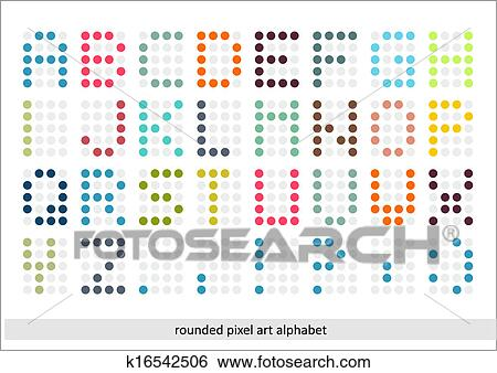 pixel art 9.4