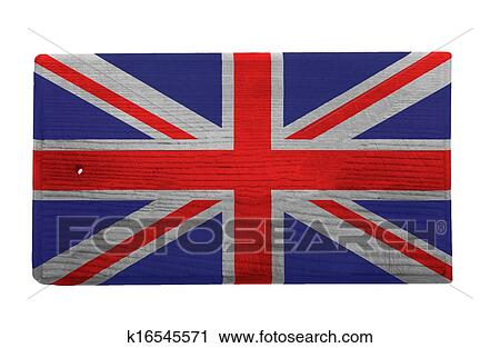 banques de photographies anglaise planche d couper k16545571 recherchez des images des. Black Bedroom Furniture Sets. Home Design Ideas
