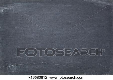 banque de photo ardoise tableau noir texture k16580812 recherchez des images des. Black Bedroom Furniture Sets. Home Design Ideas