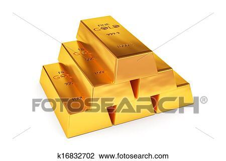 一锭金子是多少克_一, 形象, 在中, 一些, 好, 金子, 锭