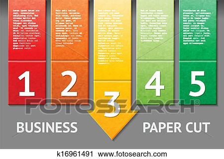 business papers business papers