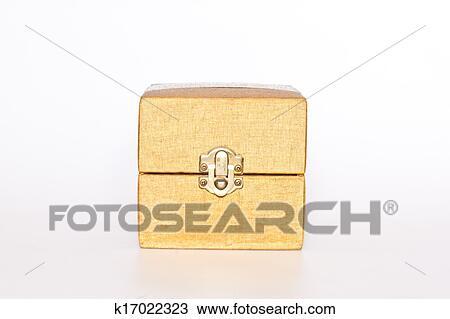 手绘图 - 盒子