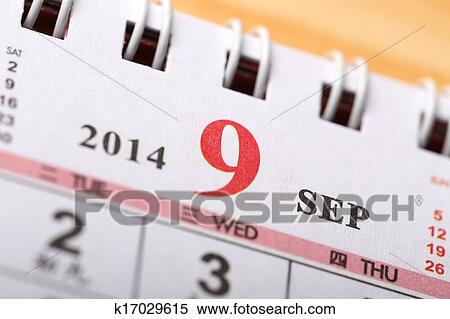 Calendar - Communities for Recovery