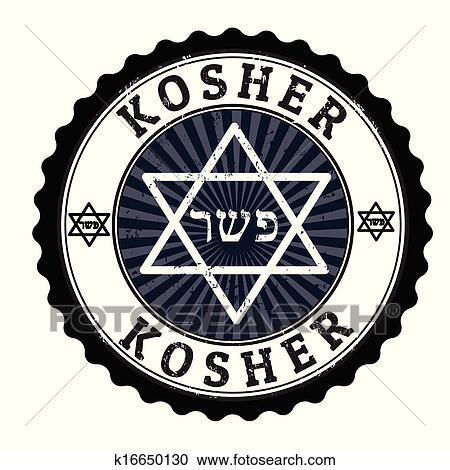 Free Kosher Food Posters Download