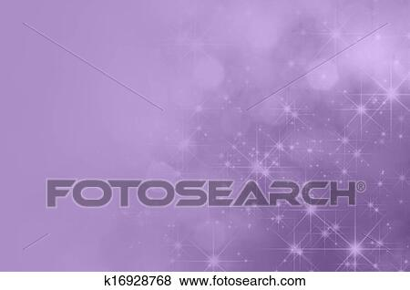 Pictures of lilac purple star fade background k16928768 search a lilac purple background with bokeh and sparkling stars fading towards solid colour copy space on the left side voltagebd Gallery